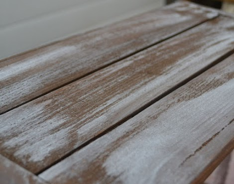 Best Car Wax For Painted Wood Cabinets